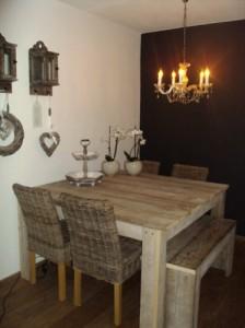 tafel 5